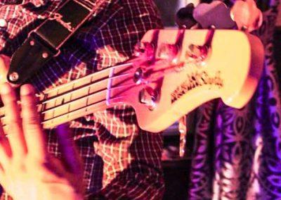 bass-guitar